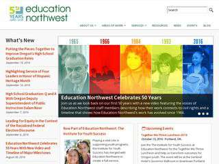 educationnorthwest.org - educationnorthwest.org