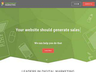 firstpagemarketing.com - firstpagemarketing.com