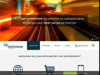 multimove.nl - multimove.nl